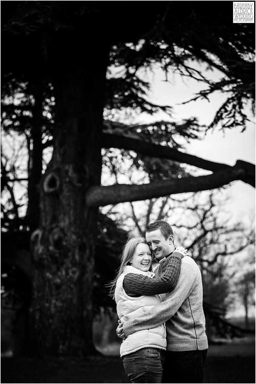 Stubton Hall Pre-Wedding Photography by Barnaby Aldrick 008.jpg