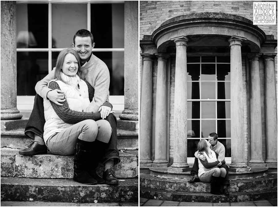Stubton Hall Pre-Wedding Photography by Barnaby Aldrick 012.jpg