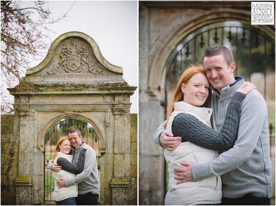 Stubton Hall Pre-Wedding Photography by Barnaby Aldrick 015.jpg