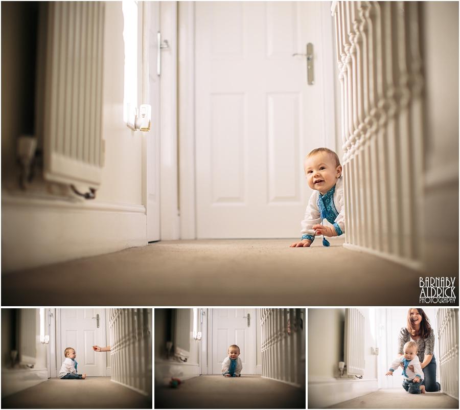 Yorkshire Family Shoot 013.jpg