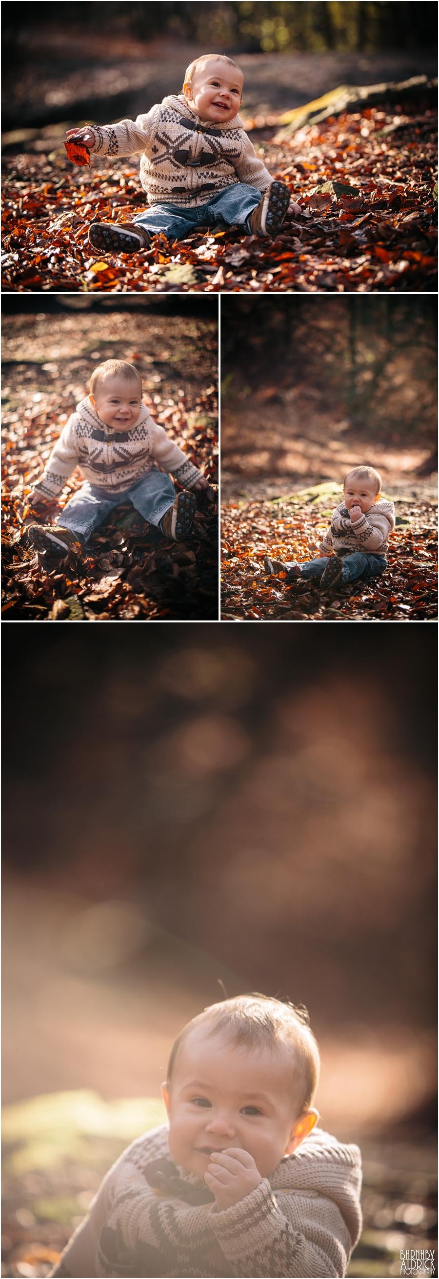 Yorkshire Family Shoot 020.jpg