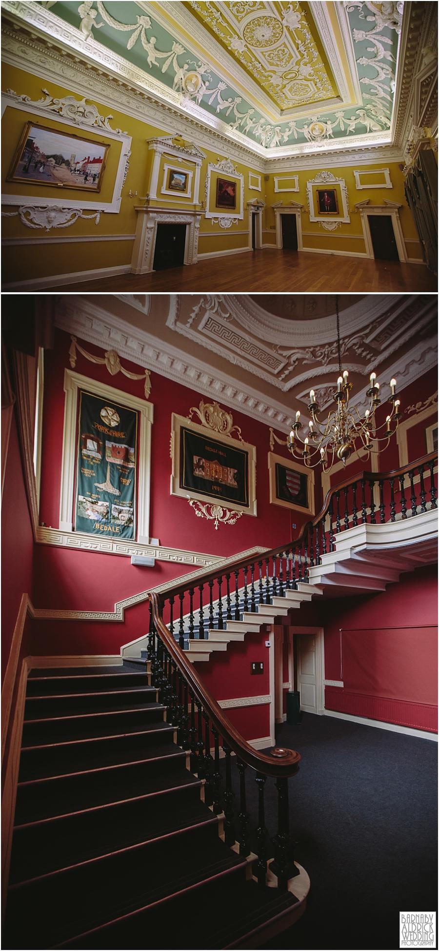 Beadale Hall Pre-Wedding Photography 007.jpg