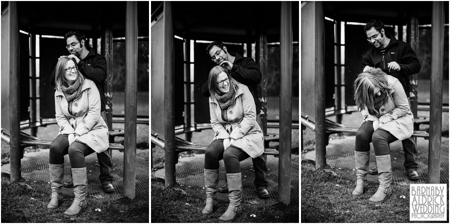 Beadale Hall Pre-Wedding Photography 012.jpg