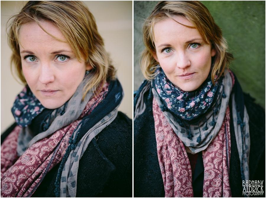 Leeds Actors Headshots 008.jpg