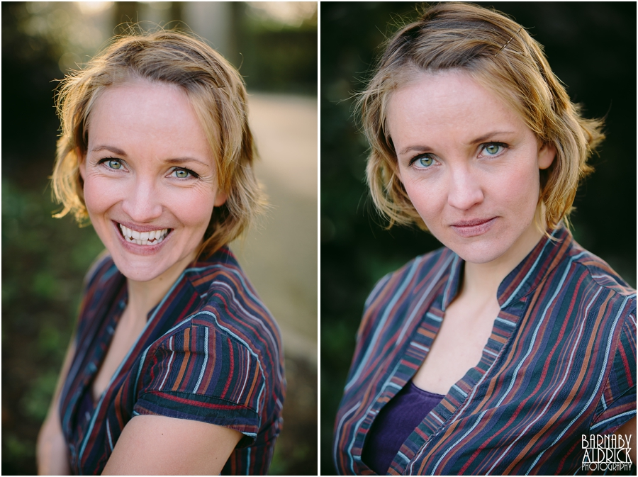 Leeds Actors Headshots 010.jpg