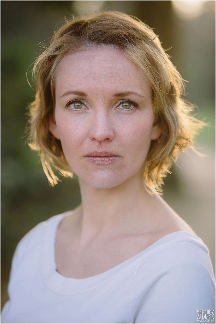 Leeds Actors Headshots 011.jpg
