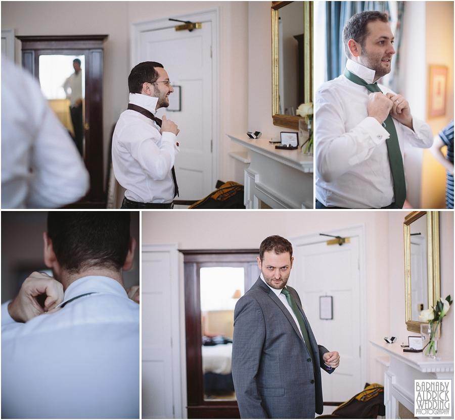Leeds Civic Hall Wedding Photography [by Barnaby Aldrick] 007.jpg