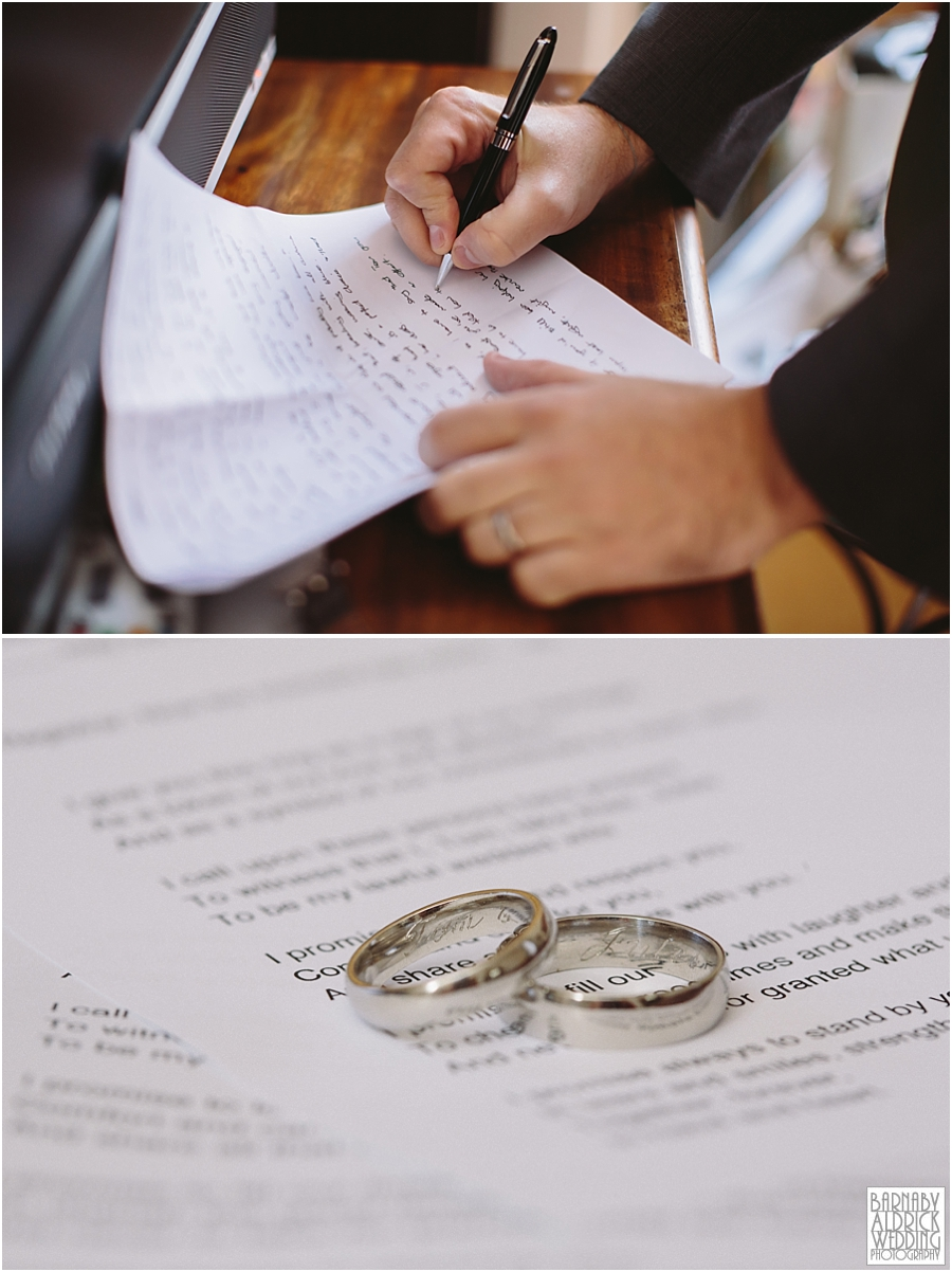 Leeds Civic Hall Wedding Photography [by Barnaby Aldrick] 008.jpg