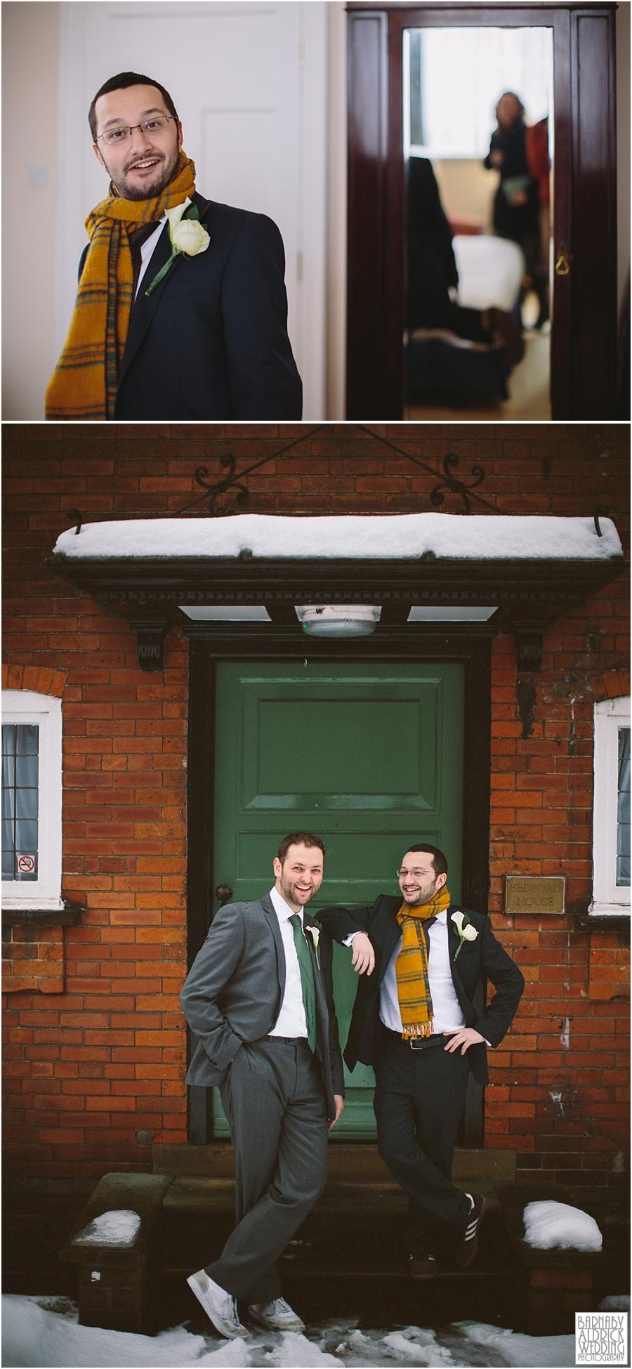 Leeds Civic Hall Wedding Photography [by Barnaby Aldrick] 011.jpg