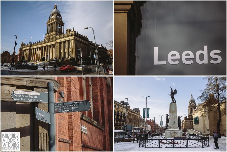 Leeds Civic Hall Wedding Photography [by Barnaby Aldrick] 015.jpg