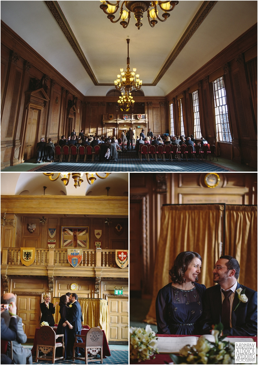 Leeds Civic Hall Wedding Photography [by Barnaby Aldrick] 018.jpg