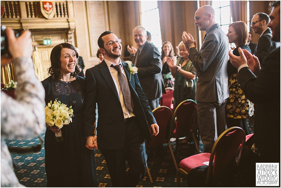 Leeds Civic Hall Wedding Photography [by Barnaby Aldrick] 019.jpg