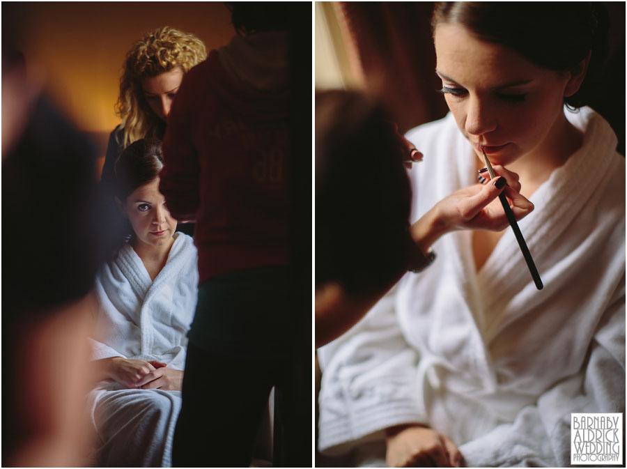 Ripley Castle Snow Wedding [by Barnaby Aldrick Wedding Photography] 013.jpg