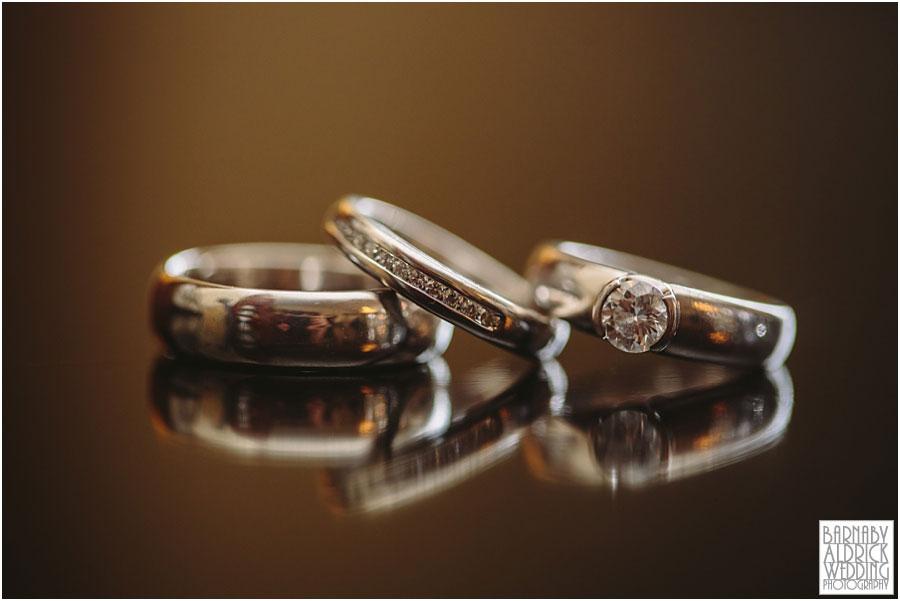 Ripley Castle Snow Wedding [by Barnaby Aldrick Wedding Photography] 017.jpg