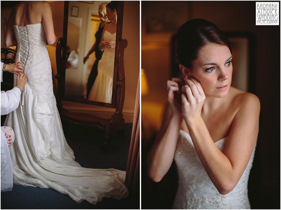 Ripley Castle Snow Wedding [by Barnaby Aldrick Wedding Photography] 028.jpg