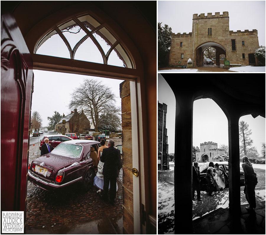 Ripley Castle Snow Wedding [by Barnaby Aldrick Wedding Photography] 032.jpg