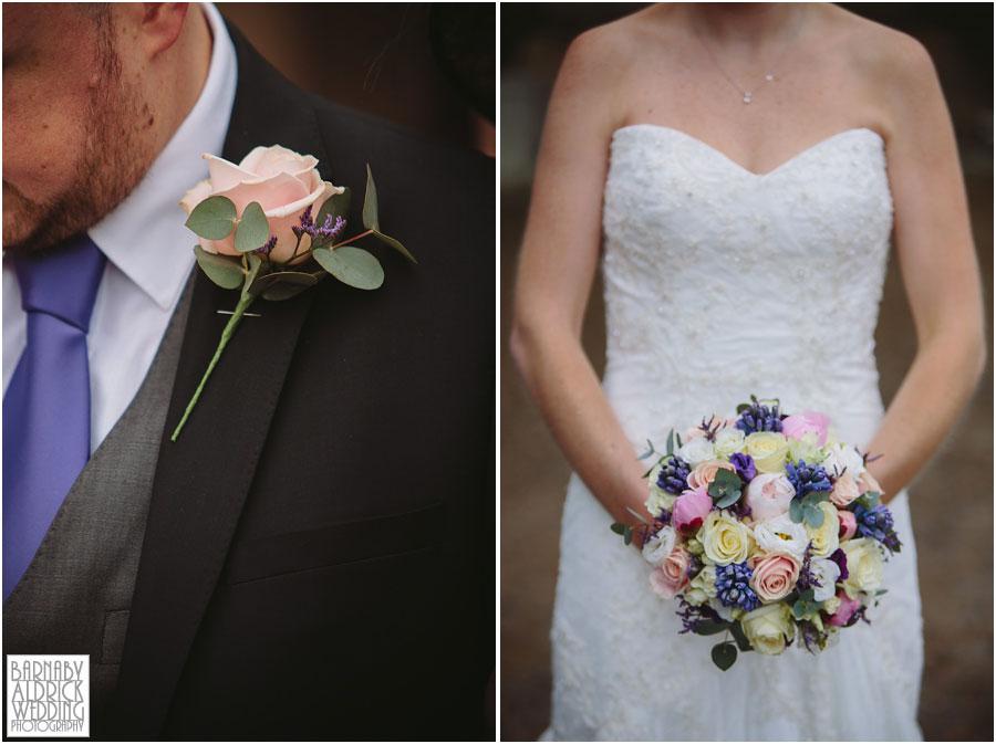 Ripley Castle Snow Wedding [by Barnaby Aldrick Wedding Photography] 041.jpg