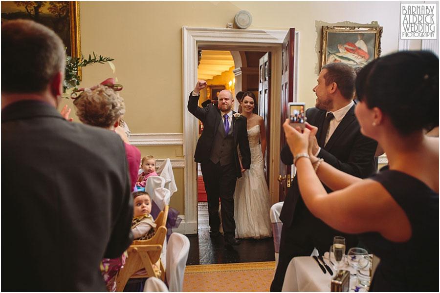 Ripley Castle Snow Wedding [by Barnaby Aldrick Wedding Photography] 051.jpg