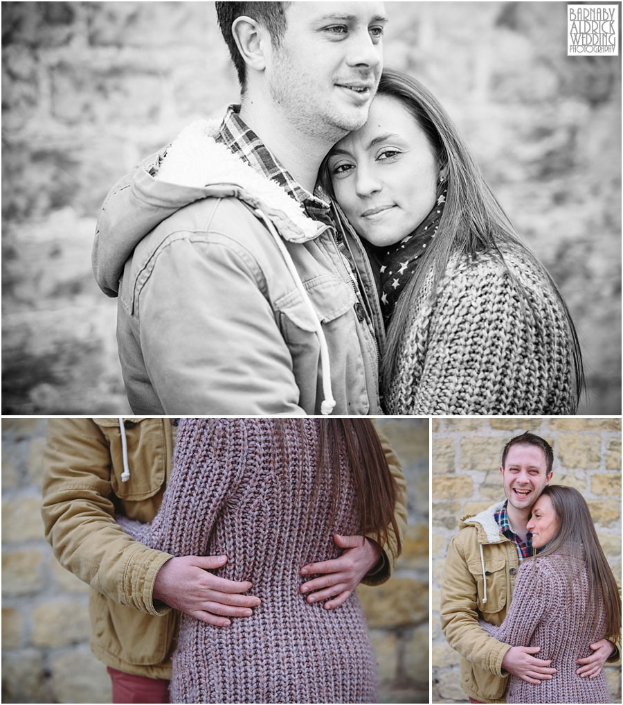 The Bridge Wetherby Pre Wedding Photography 011.jpg