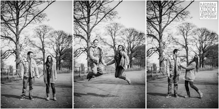 The Bridge Wetherby Pre Wedding Photography 018.jpg