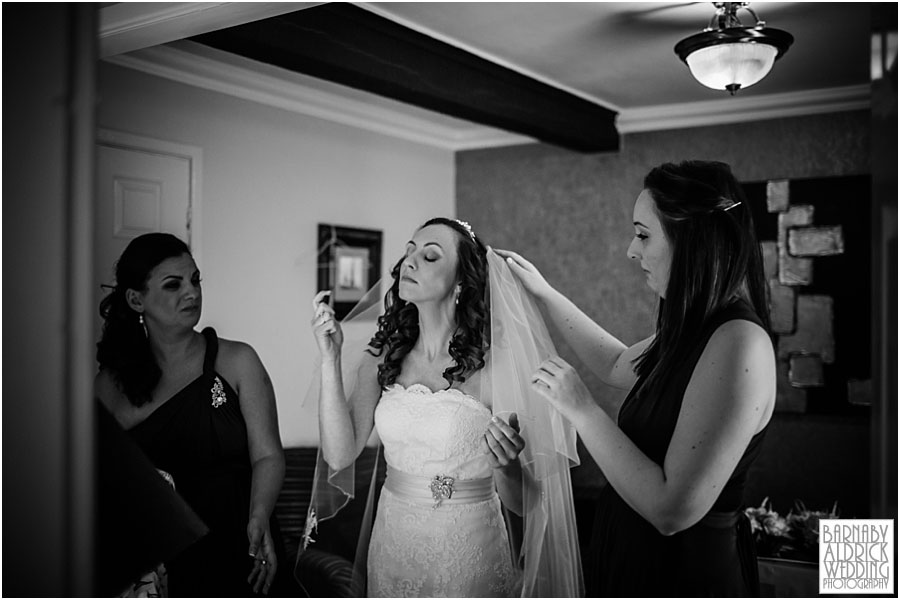 The Bridge Wetherby Wedding Photography 021.jpg