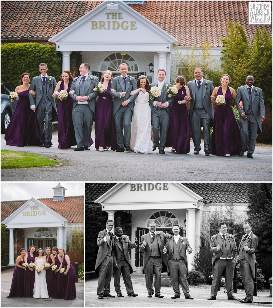 The Bridge Wetherby Wedding Photography 052.jpg