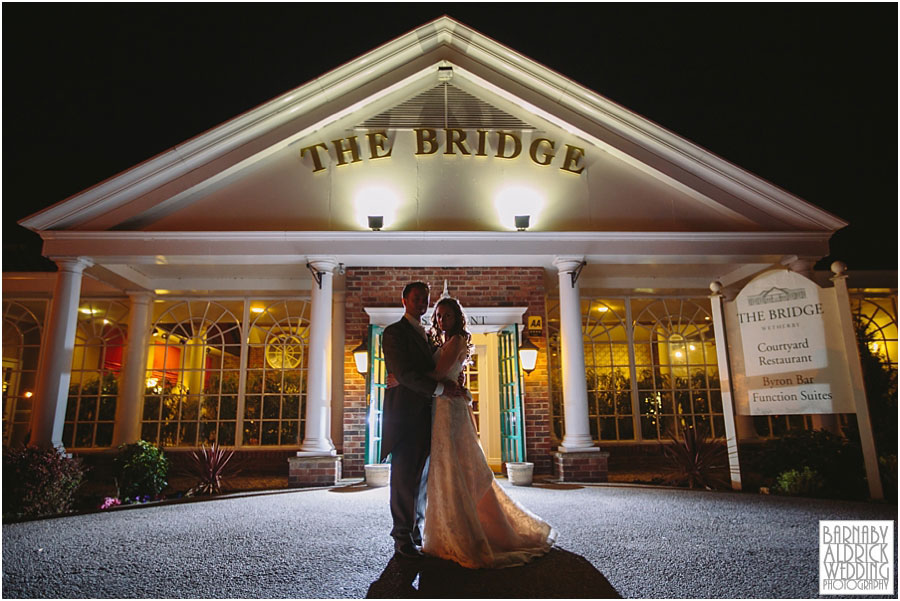 The Bridge Wetherby Wedding Photography 068.jpg