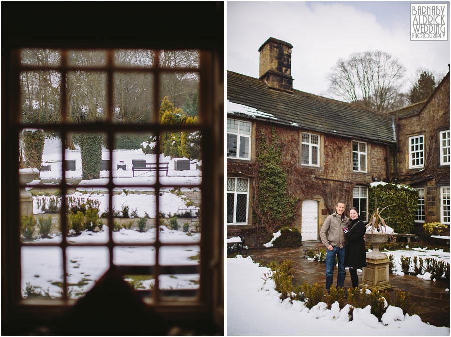 Whitley Hall Pre-Wedding Photography 006.jpg
