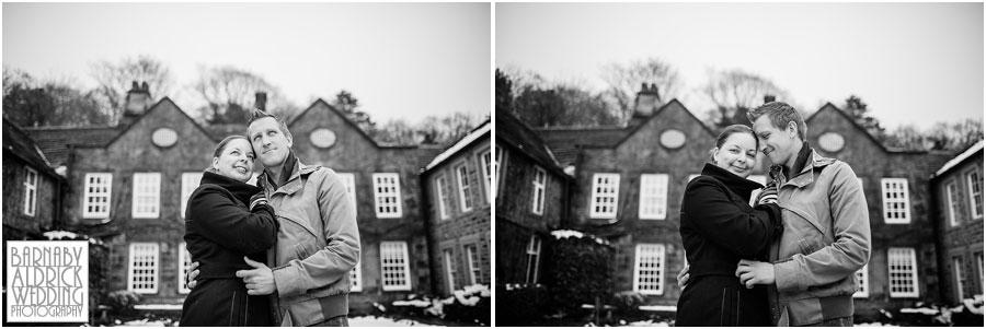 Whitley Hall Pre-Wedding Photography 009.jpg