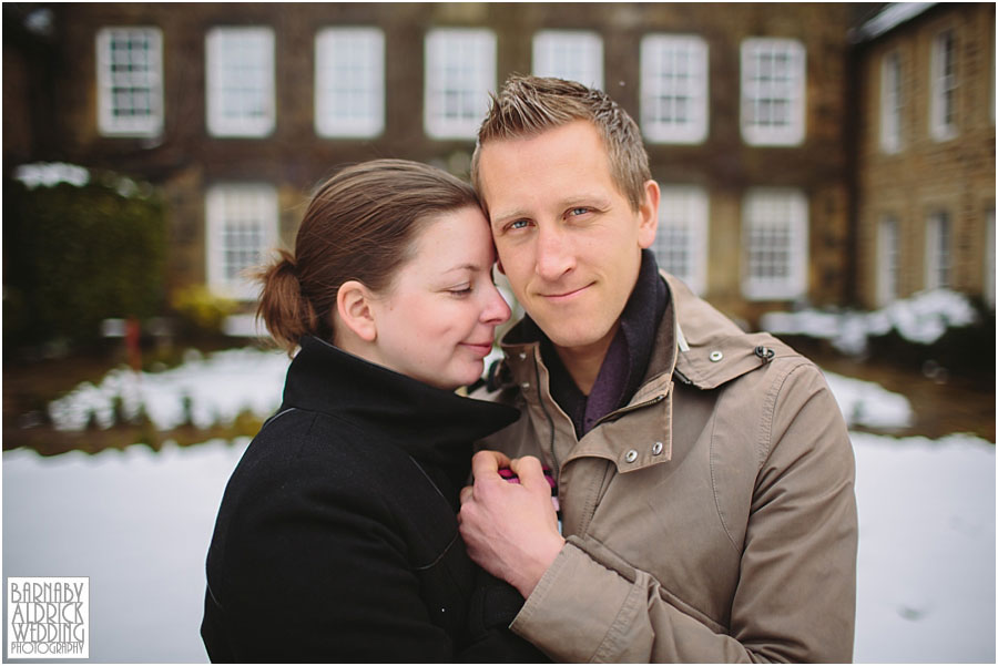Whitley Hall Pre-Wedding Photography 010.jpg