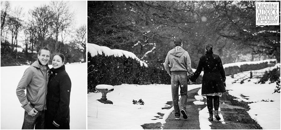 Whitley Hall Pre-Wedding Photography 011.jpg