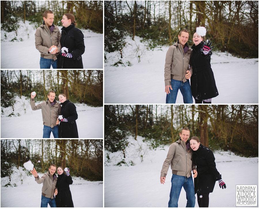 Whitley Hall Pre-Wedding Photography 019.jpg