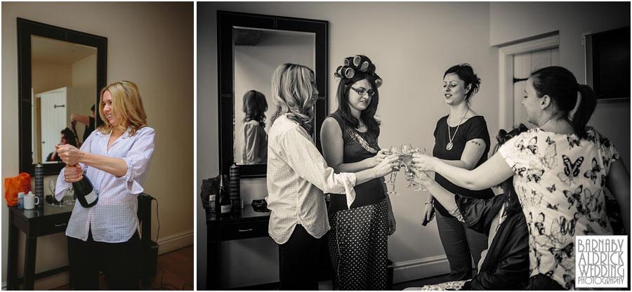 Bolton Castle Wedding Photography 004.jpg