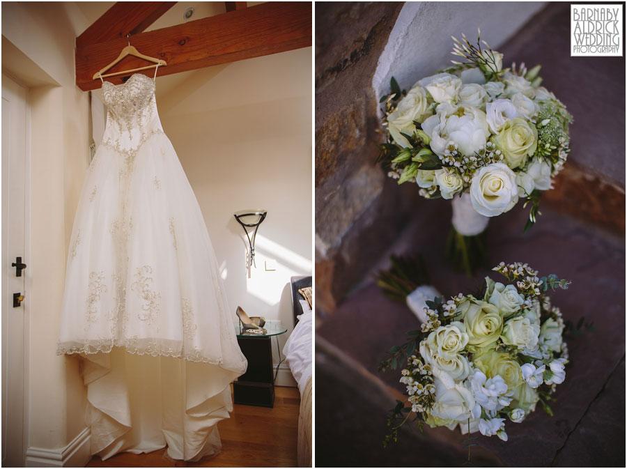 Bolton Castle Wedding Photography 007.jpg