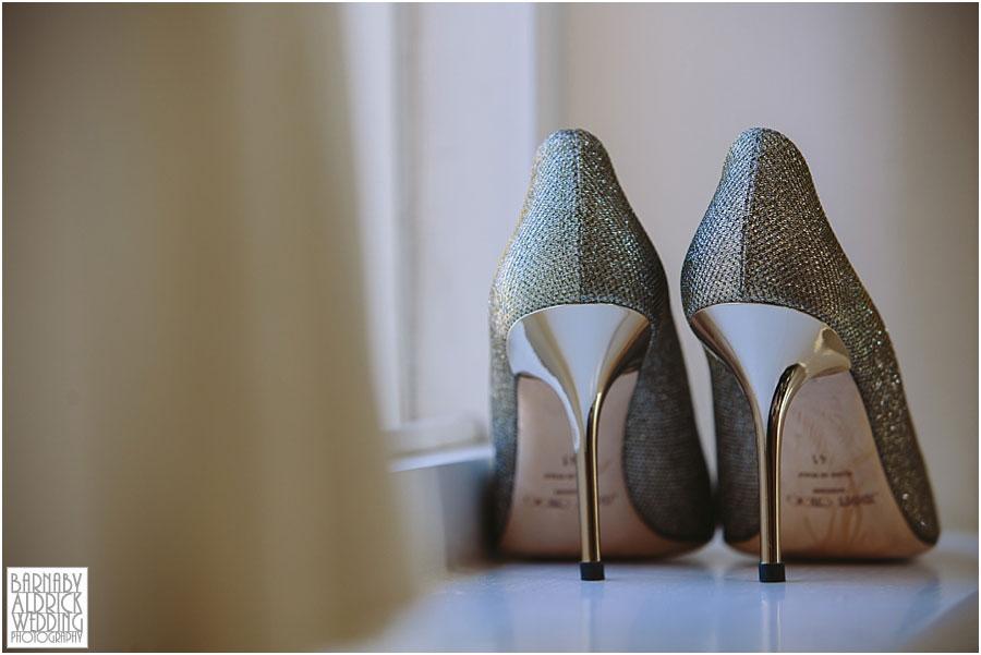 Bolton Castle Wedding Photography 008.jpg