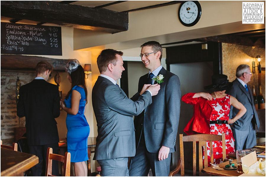 Bolton Castle Wedding Photography 017.jpg