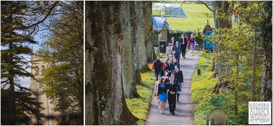 Bolton Castle Wedding Photography 019.jpg