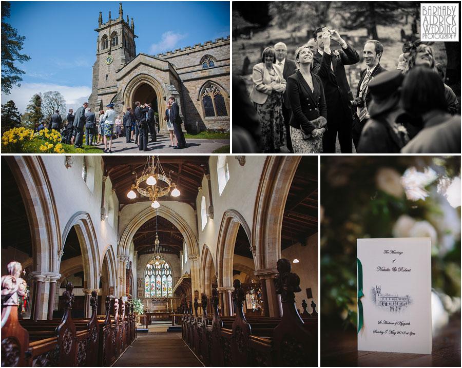 Bolton Castle Wedding Photography 020.jpg