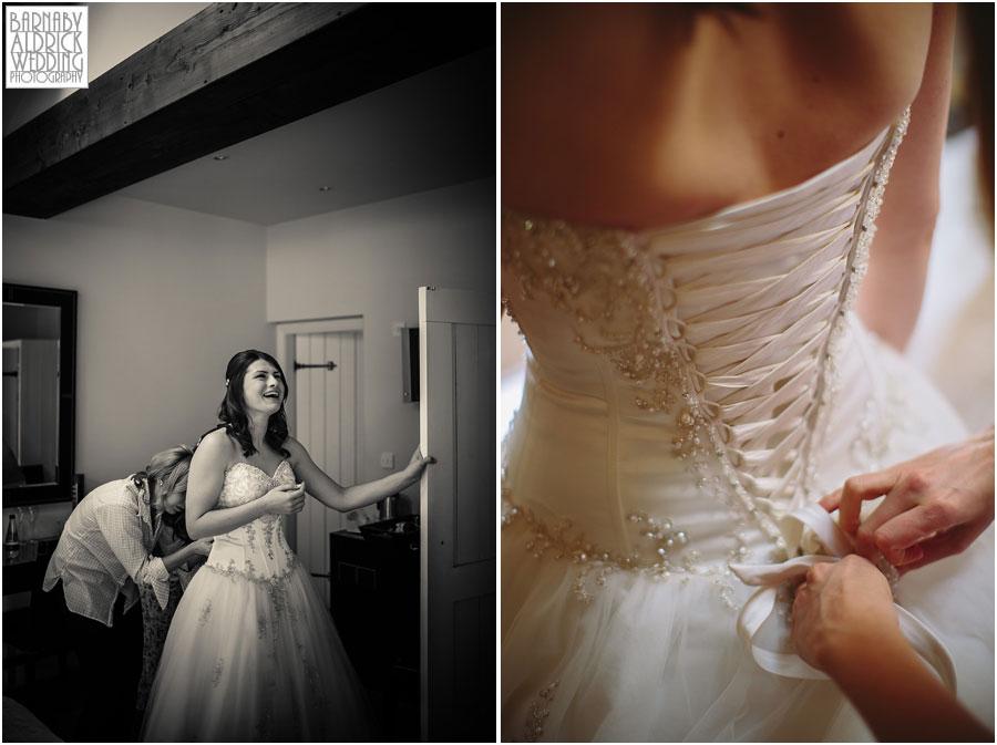 Bolton Castle Wedding Photography 022.jpg