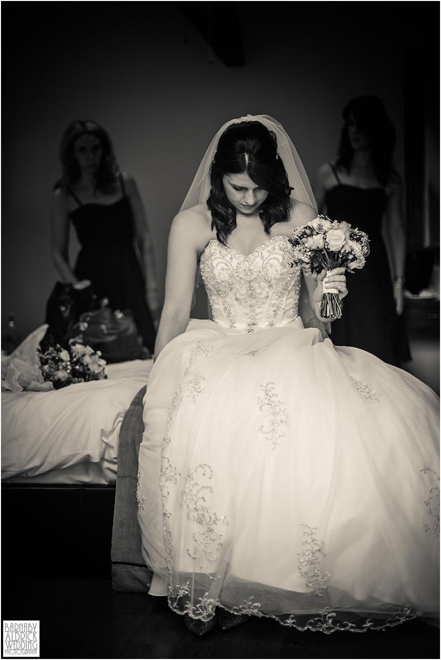 Bolton Castle Wedding Photography 025.jpg