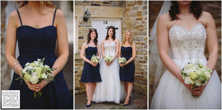 Bolton Castle Wedding Photography 026.jpg