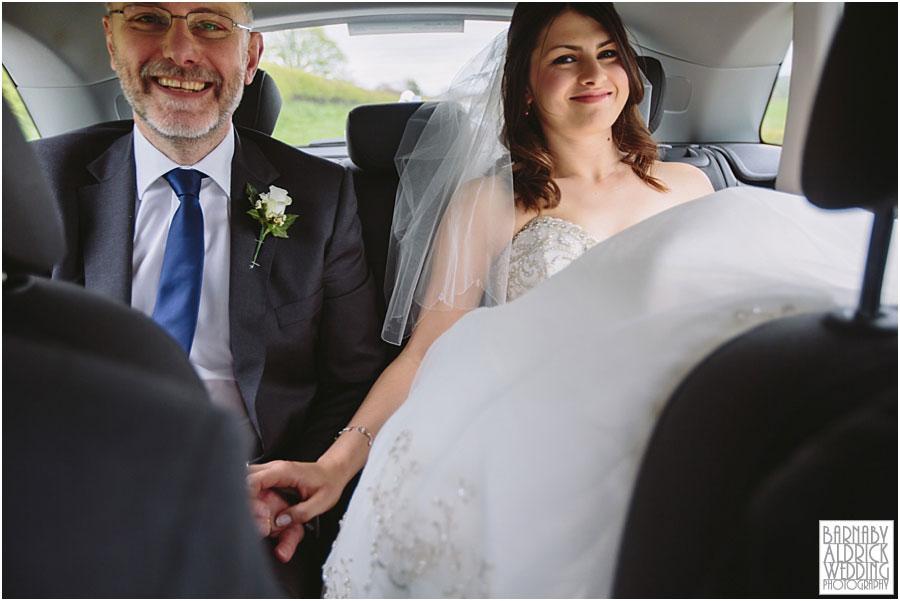 Bolton Castle Wedding Photography 028.jpg