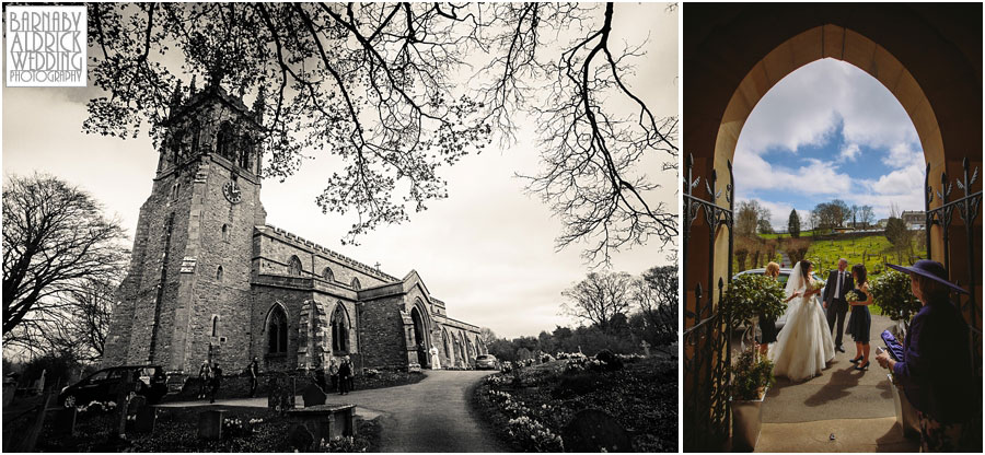 Bolton Castle Wedding Photography 029.jpg