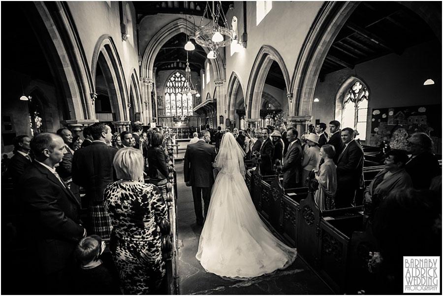 Bolton Castle Wedding Photography 030.jpg