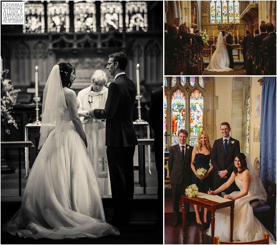 Bolton Castle Wedding Photography 031.jpg