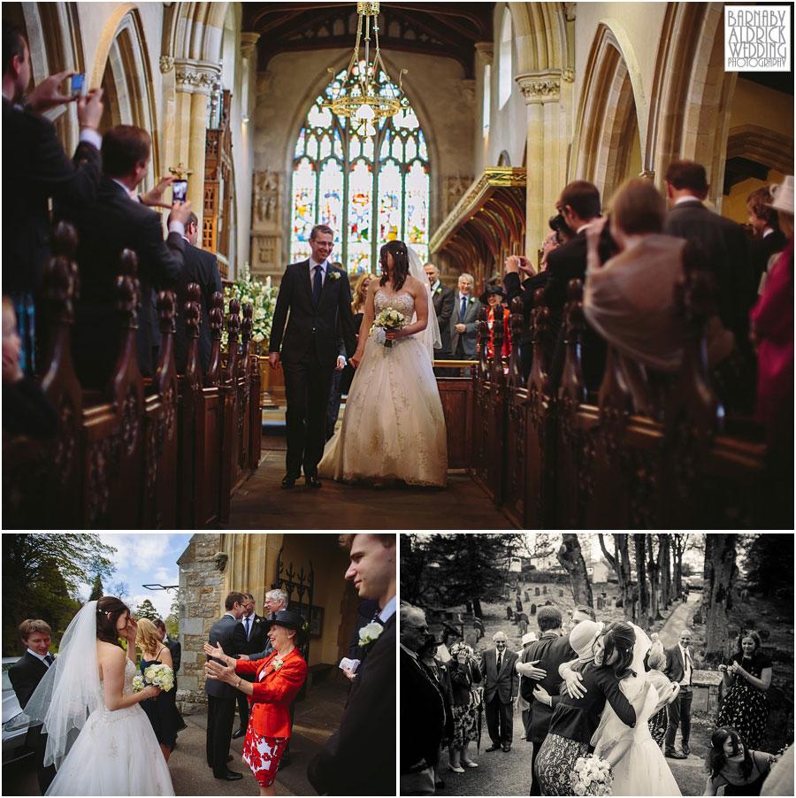 Bolton Castle Wedding Photography 032.jpg