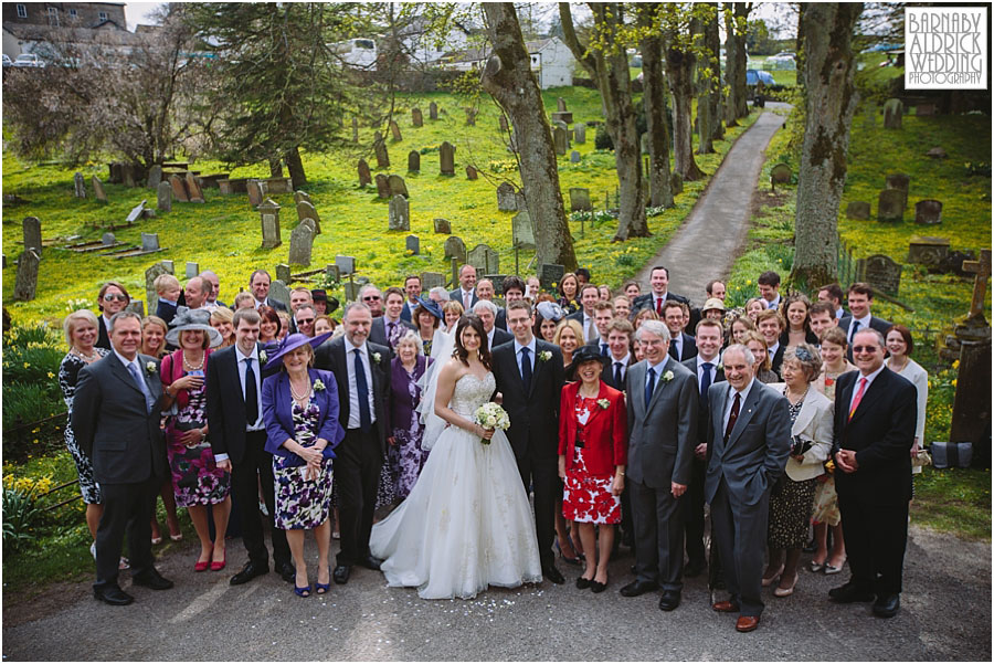 Bolton Castle Wedding Photography 033.jpg