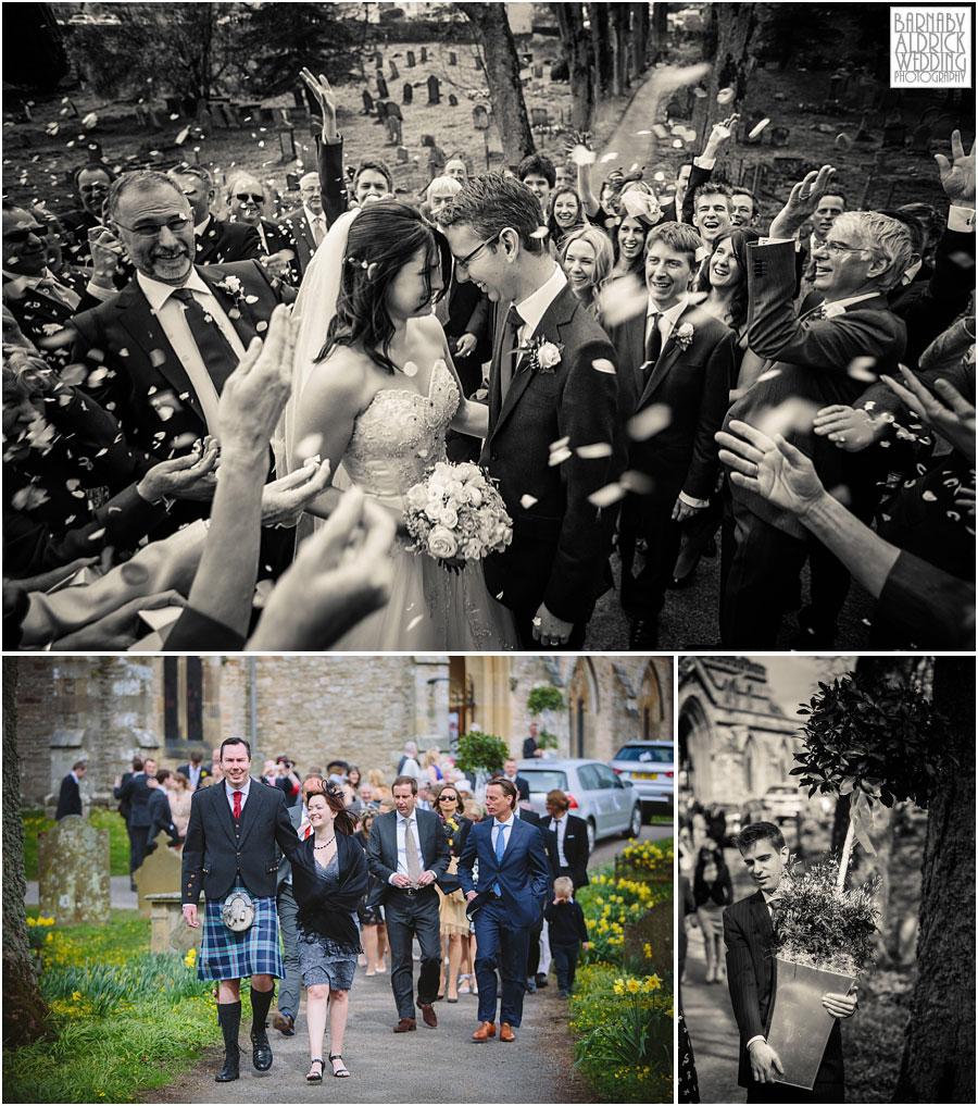 Bolton Castle Wedding Photography 034.jpg