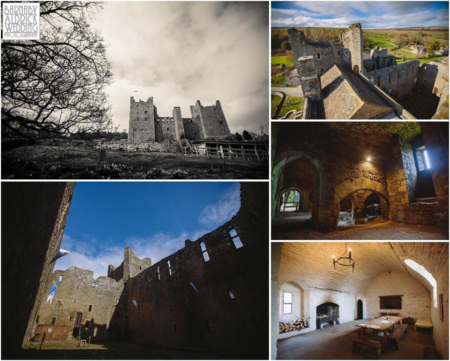 Bolton Castle Wedding Photography 037.jpg