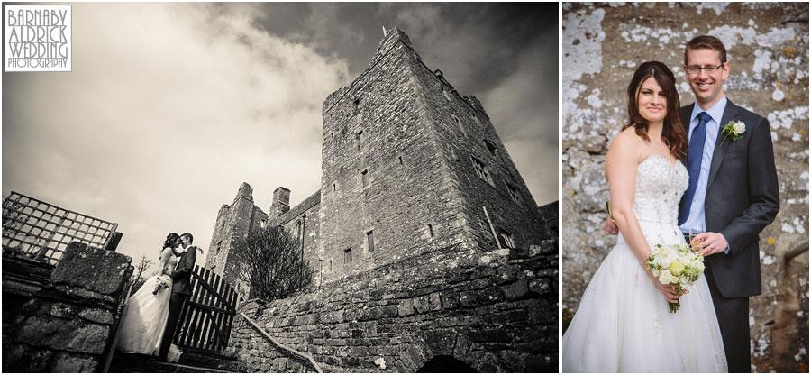 Bolton Castle Wedding Photography 040.jpg